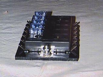gmcmotorhome com 12 volt house power panel replacement rh gmcmotorhome com  12 volt boat fuse box